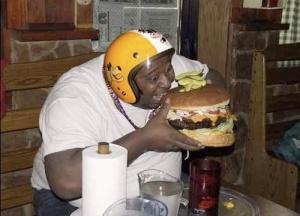 nookburger