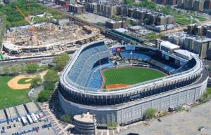 yankee-stadium-picture